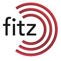 Fitzgerald & Company Ltd.
