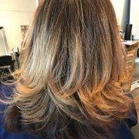Heather L Mathieu Hairstylist at Starz Salon
