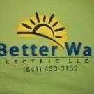 Better Way Electric, LLC