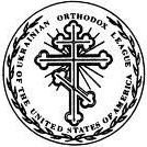 Ukrainian Orthodox League of the USA (UOL)