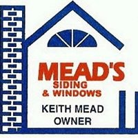 Mead's Siding and Windows