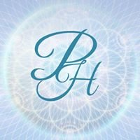 Partage Harmony