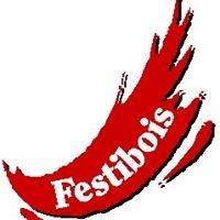 Festibois