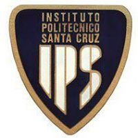 Instituto Politecnico Santa Cruz