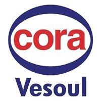 Cora Vesoul