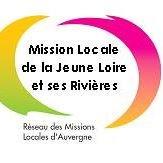 Mission Locale Jeune Loire et Rivières