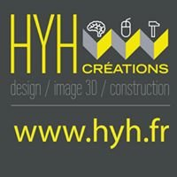 HYH créations