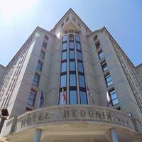 La Bañeza Leon Hotel Bedunia 987 64 05 24