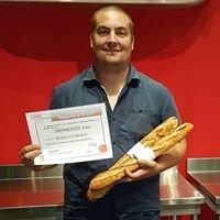 Boulangerie Alain