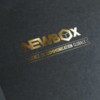 Newbox, L'Agence