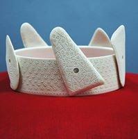Fabien Mérillon ceramic