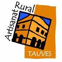 Artisanat Rural