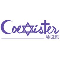 Coexister Angers