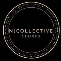 NJcollective
