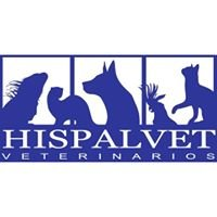 HISPALVET Veterinarios
