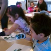 Chico Community Childrens Center