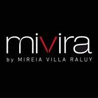 Mivira