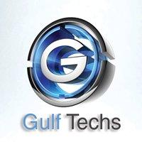 Gulf Techs LLC.
