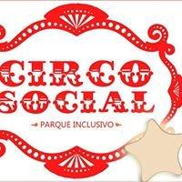 Circo Social Cuenca