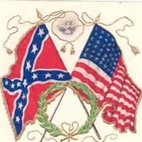 Rockland Sons of Union Veterans