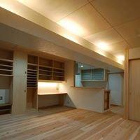 株式会社工藤住環境設計室一級建築士事務所