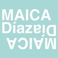 Maica Díaz