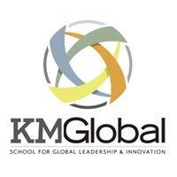 KM Global School for Global Leadership & Innovation