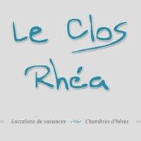 Le Clos Rhéa