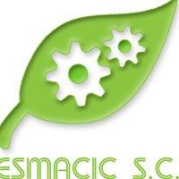 Esmacic S.C.