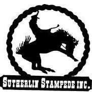 Sutherlin Stampede Rodeo Association