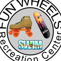 Fun Wheels Memories