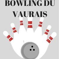 Bowling du Vaurais