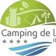 Camping La Hallerais ****