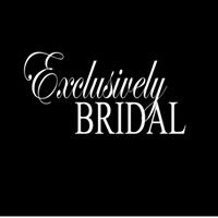 Exclusively Bridal