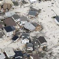 Hurricane Roofing Company