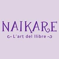 Naikare