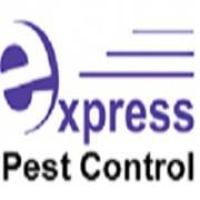 Express Pest Control Queensland