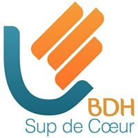 Bdh Sup de Coeur