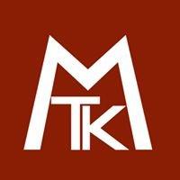 Mataka Stone Perth Pty Ltd
