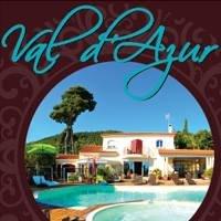 Val d'Azur Chambres d'hôtes de Charme à Carqueiranne Var