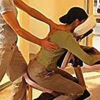 Ecole massage VAR PACA