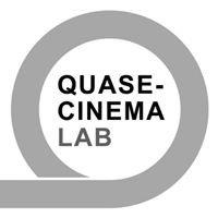 Quase-Cinema Lab