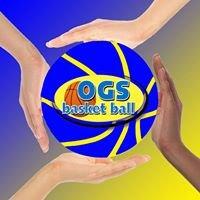OGS Basket