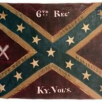 "6th Kentucky Volunteer Infantry, Company ""I"""