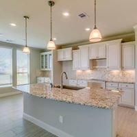 Lennar at Walnut Creek
