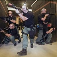 CoverSix Training Academy