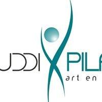 Estudi Pilates