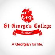 St George's College Alumni