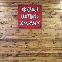 Okoboji Clothing Company
