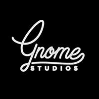 Gnome Recording Studios